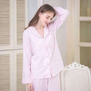 Victoria Secret PJ Shirt